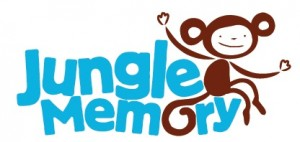 jungle-memory-logo